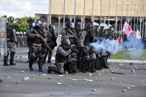 3brasilia